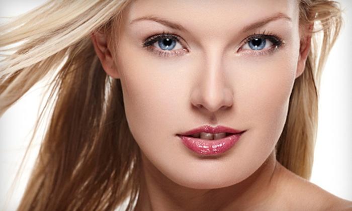 Cariangel's Total Laser, Spa and Skincare - Yonkers: One or Three Microdermabrasion Treatments at Cariangel's Total Laser, Spa & Skincare in Yonkers (Up to 65% Off)