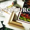 60% Off Custom Framing at ArtSource