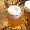 Up to Half Off Beer Brewing Kit