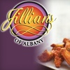 $10 for Fare at Jillian's of Albany