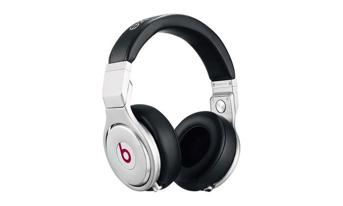 Prodotti Beats by Dr. Dre  681875332c15