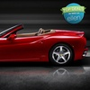 Up to Half Off Admission for Two to Auto Show