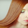 56% Off Keratin Complex Treatment in Lindenhurst