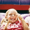 55% Off 10 Passes to Kids' Bounce House