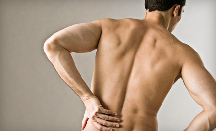 Exam, Consultation, and 3 Chiropractic Adjustments (a $136 value) - Performance Chiropractic in Strongsville
