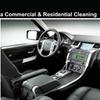 Half Off Full-Service Auto Detail