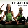 90% off Classes at Healthworks Fitness Centers for Women