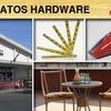 Half Off at Los Gatos Ace Hardware