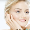 51% Off Intraceuticals Facial Treatment