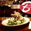 $10 for Grill Fare at Bernard's Tavern
