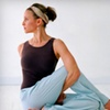 Up to 89% Off Classes at Center for Yoga