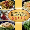 Seattle Sutton's Healthy Eating - Multiple Locations: $67 for 21 Pre-Packaged Meals from Seattle Sutton's Healthy Eating ($134 Value)