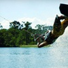 Up to 60% Off Watersports Lessons in Highlands