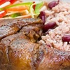 Half Off Meal for Two at Hibiscus Caribbean Bar & Grill