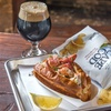 Up to 54% Off at Ambrose Beer & Lobster