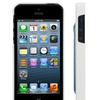 Griffin SpringView Case with Stand for iPhone 5/5S
