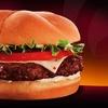 $5 for Burgers & Milk Shakes at Back Yard Burgers