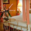 Up to 57% Off Bed and Breakfast Suites in Newton