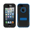 Trident Case Cyclops Case for iPhone 5 and 5S
