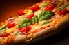 Bambino Restaurants - Azusa: Two Large Fountain Sodas with Purchase of 2 Large Pizzas at Bambino Restaurants