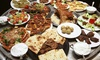 Up to 47% Off Three-Hour Lebanese Cooking Class at Mijana West