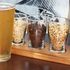 53% Off Beer Flights and Growler at ESB Brewing