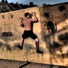 Up to 59% Off Reebok Spartan Race Entry