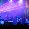 Up to 50% Off Pink Floyd Tribute
