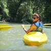 61% Off Camping and Canoe Rental in Loudonville