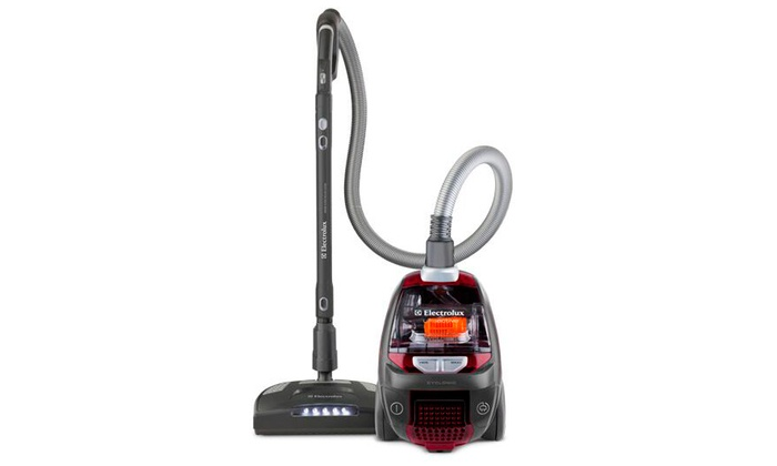 Best Vacuum - In-Store Pickup: Heater, Vacuum, or Humidifier with In-Store Pickup at Best Vacuum (Up to 50% Off). Six Options Available.