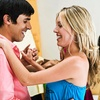 Up to 85% Off at Fred Astaire Dance Studios