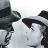 """Casablanca"" – Up to 50% Off Film Viewing"