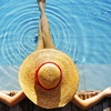 Up to 53% Off Pool and Spa Maintenance Services