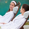 Up to 45% Off Spa Day Getaways