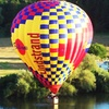 Up to 40% Off Hot Air Balloon Ride