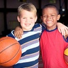 Up to 82% Off Sports-Camp Membership or Clinic