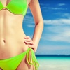 Up to 61% Off Brazilian Waxes in Kennesaw