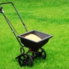 Up to 57% Off Lawn Care Services