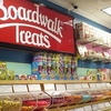 $10 for Sweets at Boardwalk Treats