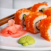 $7 for Sushi and Drinks at Ju Hachi by Taka