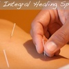 73% Off Acupuncture Session in Oakland