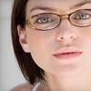 $50 for Eye Exam and Eyeglasses at Gulfgate Vision