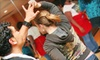 Mambo Room - Norfolk: $20 for One Dance Boot Camp Workshop at Mambo Room in Norfolk (Up to $55 Value)
