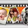 Half Off Photo Scanning and Digital Conversion