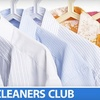 $9 for Laundry Services and Dry Cleaning