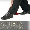 Half Off Private Dance Lessons
