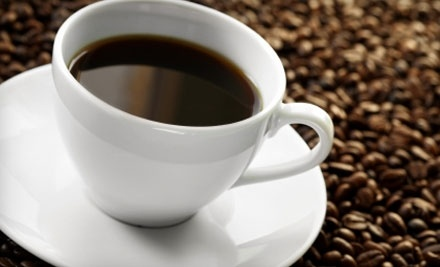 $15 Groupon to Pappy's Coffee Shop - Pappy's Coffee Shop in Bakersfield