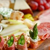 Half Off Bowling and Bistro Cuisine at Pinstripes