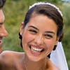 Up to 73% Off Portrait or Wedding Photography