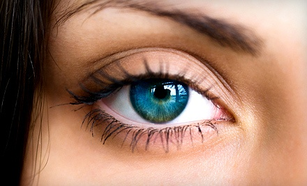 Shenandoah LASIK & Cataract Center - Shenandoah LASIK & Cataract Center in Winchester